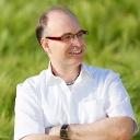 Profilbild von Stephan Kohler