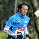 Profilbild von Carsten Stegner