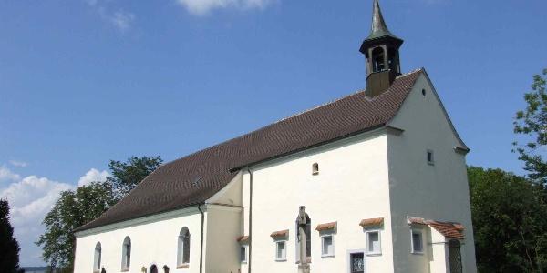 Loreto-Kapelle