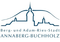 Logo Stadt Annaberg-Buchholz