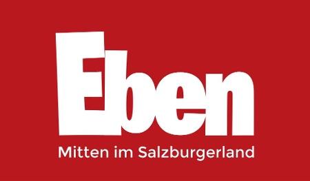 Logo Tourismusverband Eben