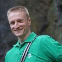 Profilbild von Thomas Rahm