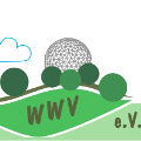 Profilbild von Wachtberger Wander-Verein