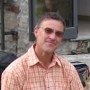 Foto do perfil de Roland Schreivogel