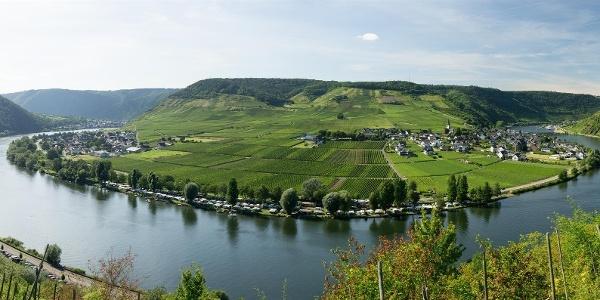 Ellenz-Poltersdorf