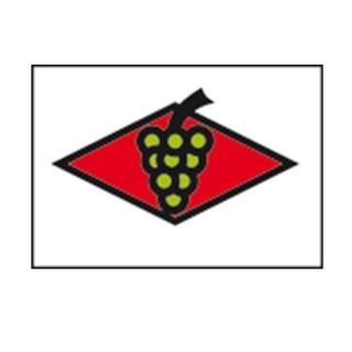 Breisgauer Weinweg Wegemarkierung