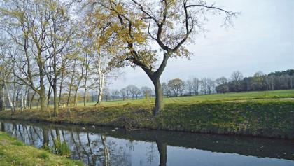 Floßkanal