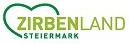 Logo TVB Steirisches Zirbenland - Urlaubsregion Murau-Murtal