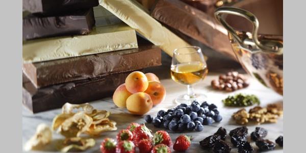 Felber Schokoladenmanufaktur