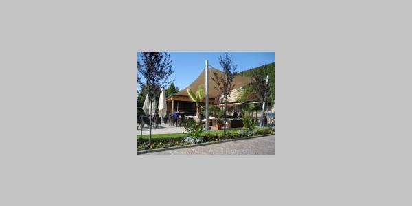 St. Veit, Gasthaus Hirterstube