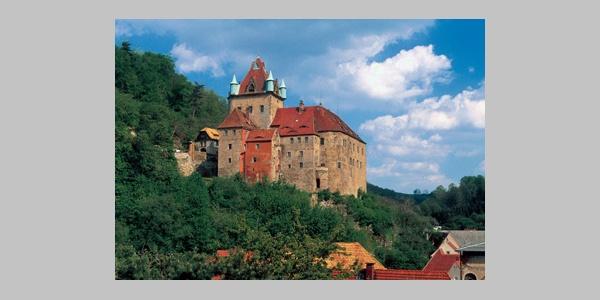 Schloss Kuckuckstein - A. & R. Adam Verlag