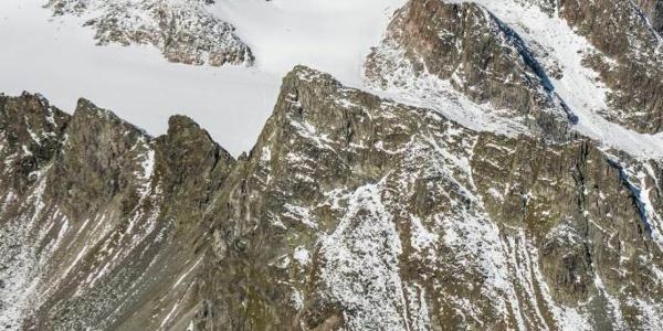 Rinnenspitze