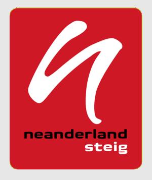 Logo Kreis Mettmann