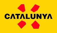 LogoKatalonien Tourismus