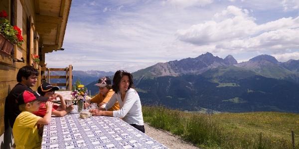 Alp Somtgant
