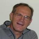 Image de profil de Bruno Kohl