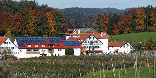 Tettnanger Hopfenmuseum