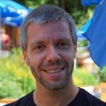 Marc Reichpietsch