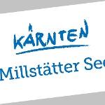Der Millstätter See. Das Juwel in Kärnten.