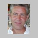 Profile picture of Ulrik Blasek