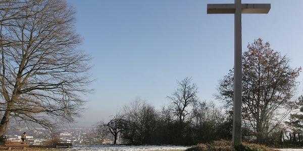 Ostlanddenkmal
