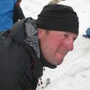 Profilbild von Hans Mayr