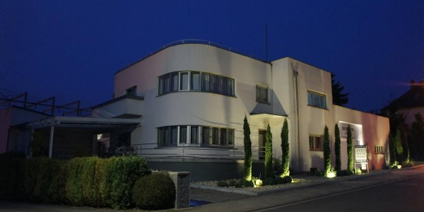 Weingut Kreutzenberger Kindenheim 1