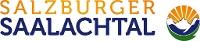 Logo Salzburger Saalachtal Tourismus