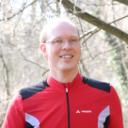 Profile picture of Ulf Kosack